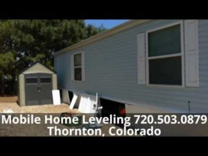 Mobile Home Leveling – House Leveling and Foundation Repair on decorating old mobile homes, selling old mobile homes, fixing up rv, double wide mobile homes,